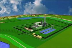Bước tiến dài trong hợp tác phát triển điện Việt - Mỹ