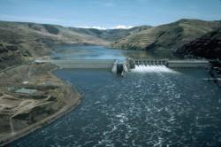 Đã đến lúc chúng ta phải công bằng với thủy điện (Bài 3)