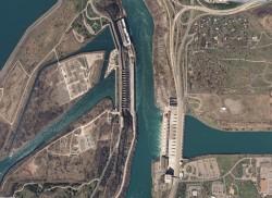 Đã đến lúc chúng ta phải công bằng với thủy điện (Bài 4)