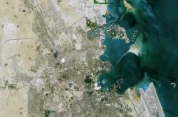 Tác động của khủng hoảng ngoại giao Qatar đến thị trường dầu khí