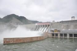 Hoàn thiện Quy trình vận hành liên hồ trên lưu vực sông Hồng