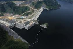Đã đến lúc chúng ta phải công bằng với thủy điện (Bài 5)