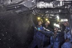 Thủ tướng sẽ giải quyết những bất cập trong tiêu thụ than