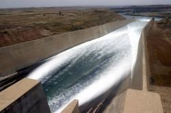 Đã đến lúc chúng ta phải công bằng với thủy điện (Bài 6)