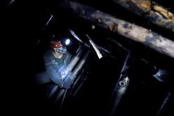 TKV trước nguy cơ phải đóng cửa một số mỏ than