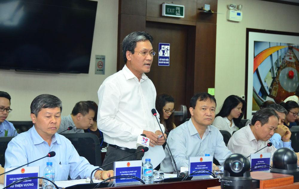 Mục tiêu tăng trưởng điện Việt Nam năm 2017 là 11,5% 1