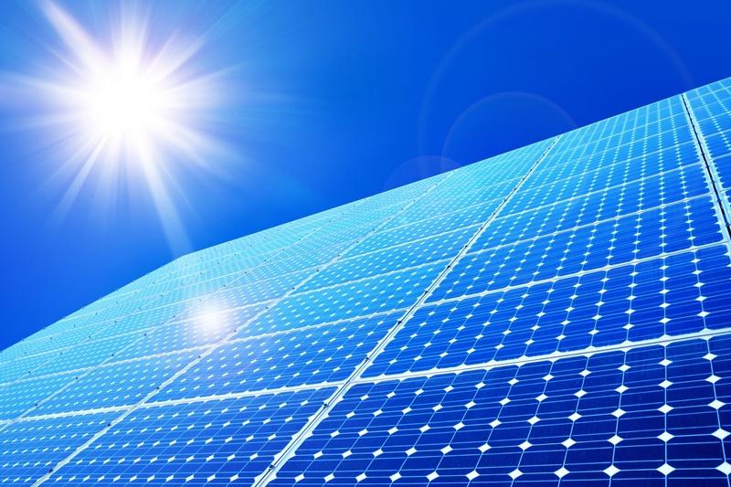 Việt Nam có thể đạt 100% năng lượng tái tạo vào năm 2050 (Kỳ 1)