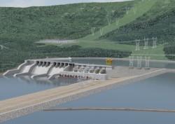 Đã đến lúc chúng ta phải công bằng với thủy điện (Bài 7)
