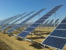 Kick-starting a 100MW solar power project in Long An province