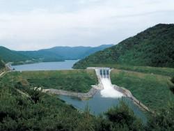 Đã đến lúc chúng ta phải công bằng với thủy điện (Bài 8)