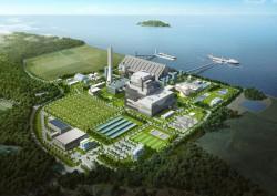 Hoa Kỳ đã sẵn sàng hỗ trợ Việt Nam phát triển năng lượng