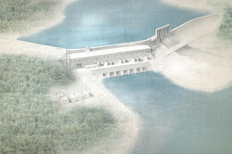 Quảng Nam đề xuất thêm 4 dự án thủy điện vào quy hoạch