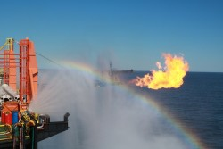 Khi hợp tác dầu khí Việt - Nga đã trở thành hiện thực