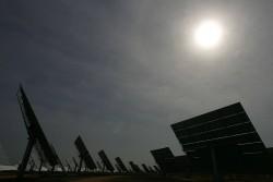 Chiến lược phát triển năng lượng quốc gia: Rủi ro, thách thức và giải pháp