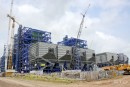 PVN asks GE to support PM in Long Phu 1 Thermal Power Project