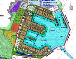 Đề xuất thay chủ đầu tư dự án Nhiệt điện Quỳnh Lập 1