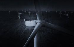 Thủ tướng đồng ý bổ sung một số dự án điện gió vào Quy hoạch điện