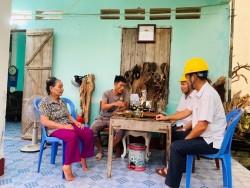 Thông tin về việc 'hóa đơn tiền điện tăng gần 90 triệu đồng' ở Quảng Ninh