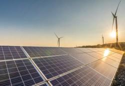 Năng lượng tái tạo và vấn đề tích hợp hệ thống điện [Tạm kết]: Kết luận, kiến nghị