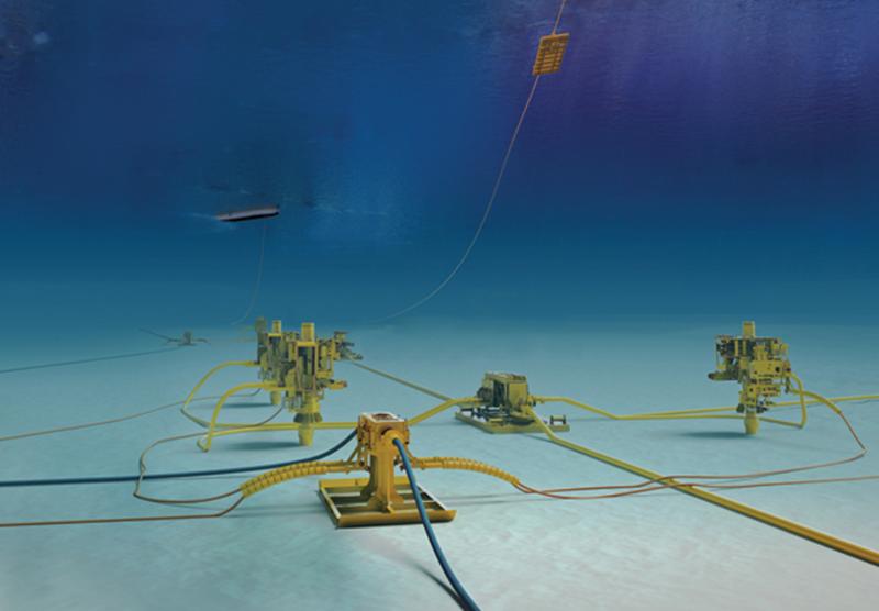 Cần bổ sung nguồn khí từ mỏ Kèn Bầu để giảm lệ thuộc nhập khẩu LNG