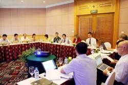 Australia hỗ trợ chương trình dán nhãn năng lượng của Việt Nam