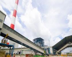 Phản biện, kiến nghị chính sách phát triển cơ sở hạ tầng năng lượng Việt Nam đến năm 2020, tầm nhìn đến năm 2030 (Phần 1)