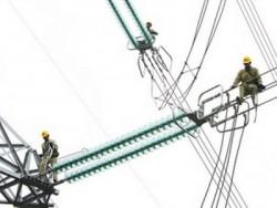 Năm 2013 cung ứng điện phía Nam sẽ gặp khó khăn?