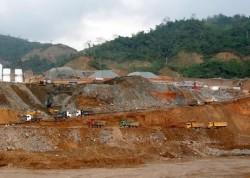 Cơ chế nào vực dậy ngành Công nghiệp Xây dựng Việt Nam?