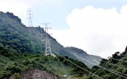 Phản biện, kiến nghị chính sách phát triển cơ sở hạ tầng năng lượng Việt Nam đến năm 2020, tầm nhìn đến năm 2030 (Phần 3)