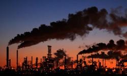 Canada: Thực hiện chiến lược năng lượng tổng thể gắn với môi trường
