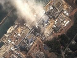 TEPCO tiếp tục bị chỉ trích