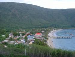 Khi nào người dân huyện đảo Lý Sơn có lưới điện quốc gia?
