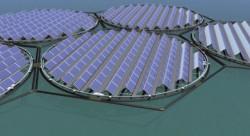 Xu hướng tìm kiếm các nguồn năng lượng sạch trên thế giới