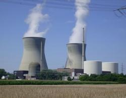 Điện hạt nhân Đức: 50 năm trước và 10 năm tới