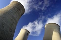 Nhật ký Năng lượng: Thông điệp toàn cầu về điện hạt nhân