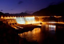 270 triệu USD để Việt Nam cải cách ngành điện