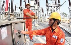 Giá điện đang tiến đến giá thị trường