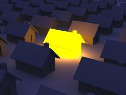 Lệ thuộc nước ngoài, nguy cơ mất an ninh năng lượng quốc gia