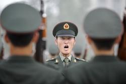 Bắc Kinh đang tự sỉ nhục quốc gia...