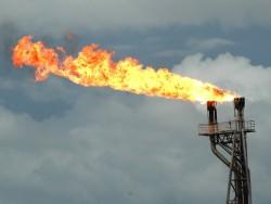BienDong POC khai thác hiệu quả trên 1 tỷ m3 khí