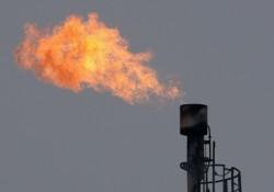 Quy định bảo vệ môi trường trong hoạt động dầu khí