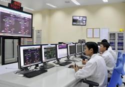 Câu hỏi khó dành cho các bên tham gia thị trường điện