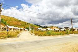 Xây dựng năng lực tái định cư bắt buộc trong ngành năng lượng