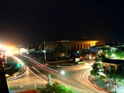 Quảng Trị công bố chương trình sử dụng năng lượng tiết kiệm