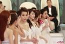 Hoa hậu Hong Kong hết thời: Người phú quý, kẻ mạt vận