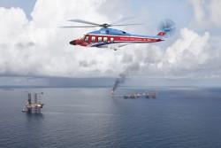 Nga phê chuẩn Hiệp định hợp tác dầu khí với Việt Nam