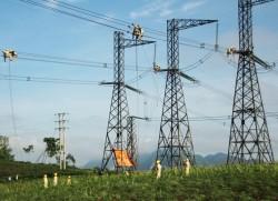 Truyền tải điện Hà Tĩnh: Hiệu quả từ giải pháp đồng bộ