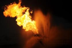 Mỹ lần đầu tiên vượt Nga, Saudi Arabia về trữ lượng dầu mỏ