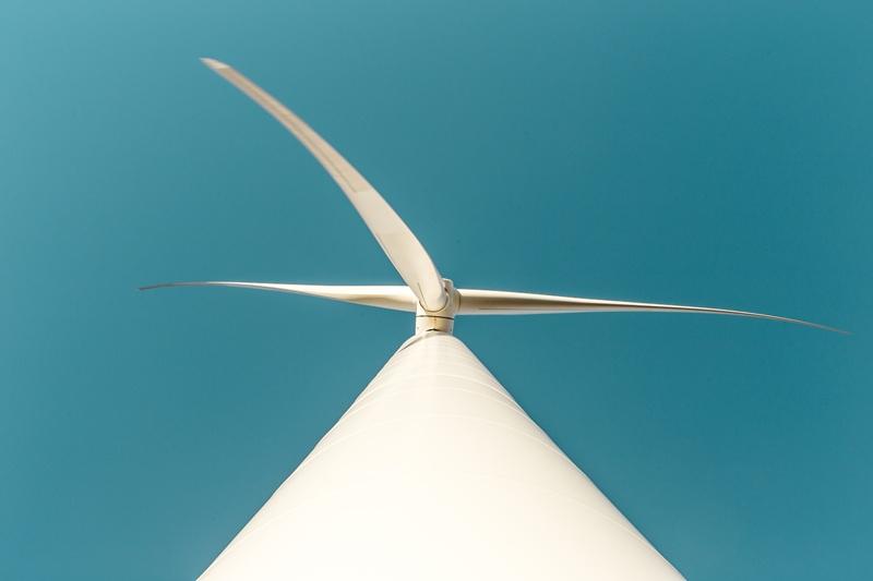 Ý kiến của Thủ tướng về giá điện gió khu du lịch Khai Long