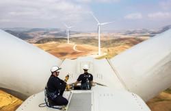 Tập đoàn năng lượng lớn nhất thế giới chuẩn bị vào Việt Nam